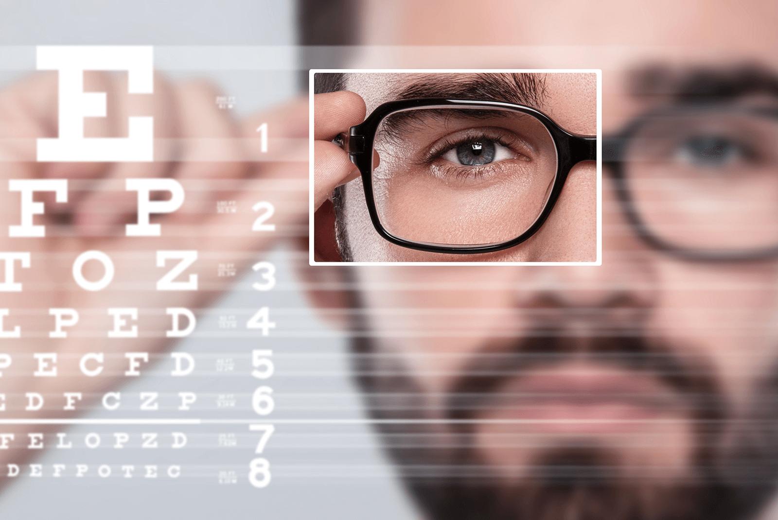 Optiek De Landsheer - Opticien